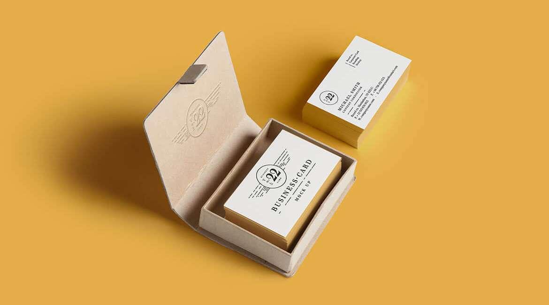 Business-Card-Mock-Up-vol