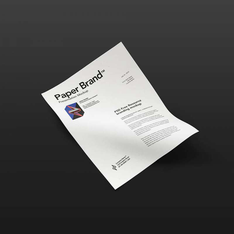 Paper-Brand-Mock-Up-Vol